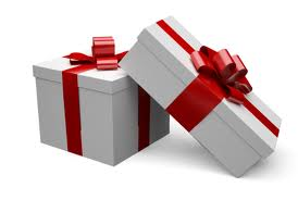cadeaux noel ecolo