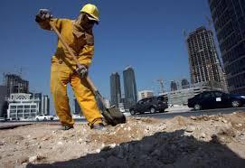 chantier-esclave-eco