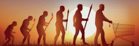 Un mythe s'écroule: le consommateur rationnel n'existe pas