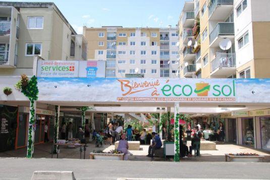 eco-sol-centre-commercial