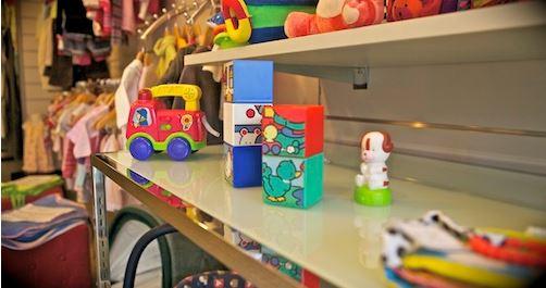jouets noel ecologiques