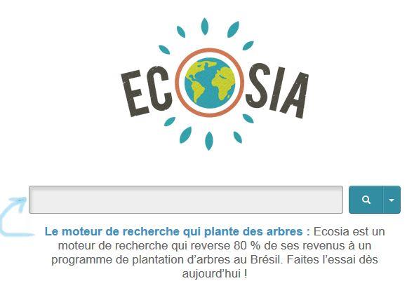 ecosia-moteur-recherche-arbres