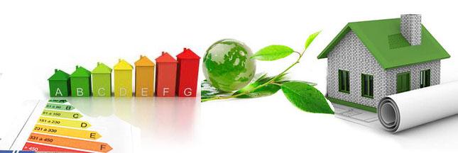 Comment réduire la facture de ses éco-travaux ?