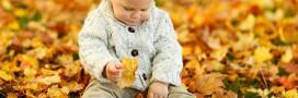 Mon enfant est trop gros: que faire?