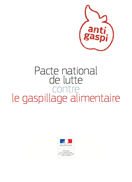 gaspillage-alimentaire-pacte