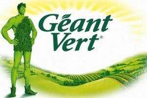 geant-vert