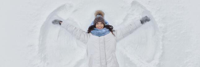 Stimuler ses défenses immunitaires pour l'hiver : les méthodes naturelles