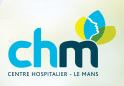 hopital-du-mans distribution repas en surplus