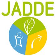 jadde-salon-developpement-durable-lille-logo