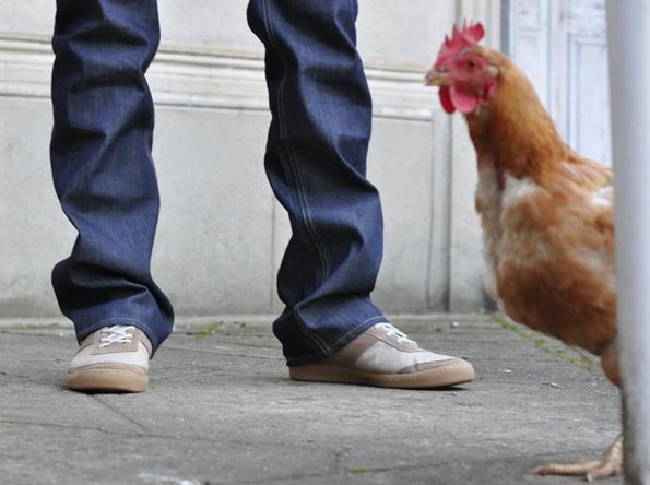 jeans-1083-fabriqués-en-France