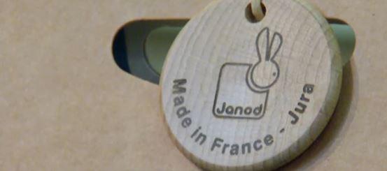 jouet-made-in-jura