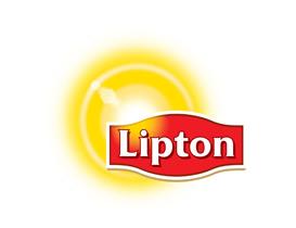 lipton-the