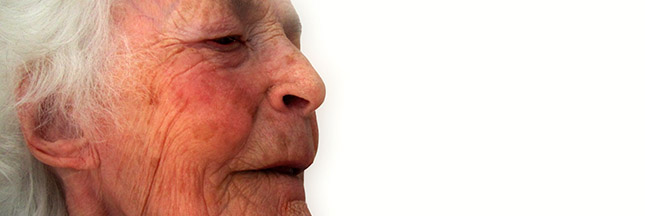 Balnéo, Snoezelen : les maisons de retraite développent la relaxation