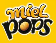 miel-pops