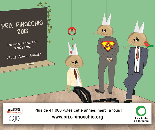 prix-pinocchio-2013-greenwashing-02