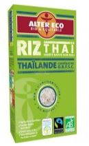 riz-thai-equitable