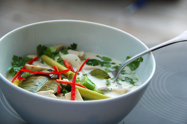 soupe-thai