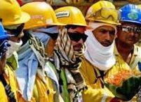 travailleurs-esclaves qatar