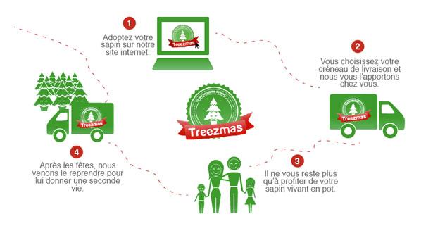 treezmas-sapin-noel
