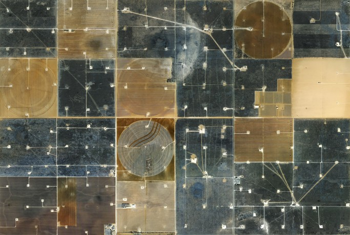 Levelland-Oil-Field-Hockley-County-Texas-2-683x460