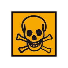 Les qualit s de l 39 eau de javel et sa nocivit pour l - Eau de javel danger ...