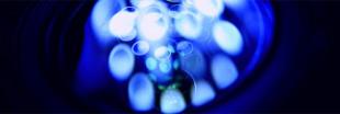 Des ampoules LED à prix cassés par Philips et EDF