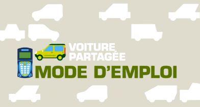 autopartage-auto