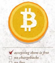 bitcoin-monnaie-electronique-03