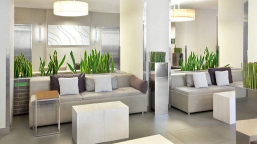element-hotel-lobby