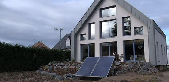 maison-europassive-facade