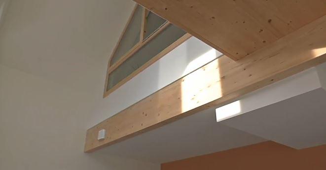 maison-europassive-interieur