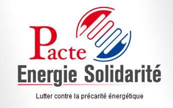 des chantiers d 39 isolation 1 euro c 39 est le pacte energie solidarit. Black Bedroom Furniture Sets. Home Design Ideas