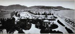 paillon-nice-1875