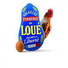 poulet-de-loue