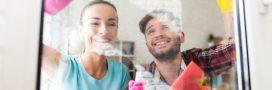 Les meilleurs produits naturels antibactériens