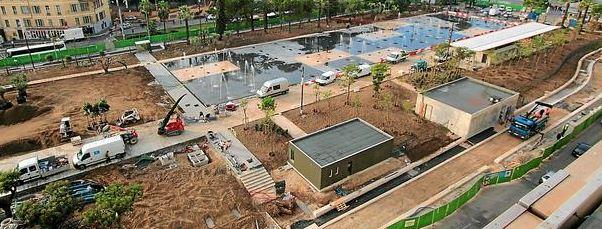 promenade-paillon-construction