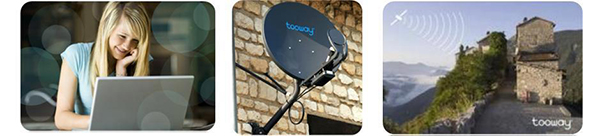 tooway-satellite-internet