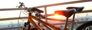 Dynamo Ecoxpower : Pédalez ! Rechargez !
