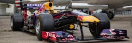 Formule 1 – l'impact environnemental d'un Grand Prix