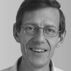 Jean-Michel-Lecerf1
