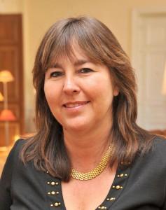 Mme-Marie-Pierre-GRAMAGLIA