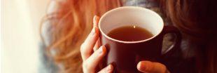Boire chaud : un geste santé à retrouver
