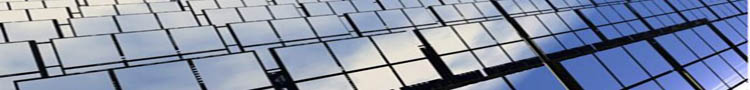 gaz naturel pont pour les renouvelables?