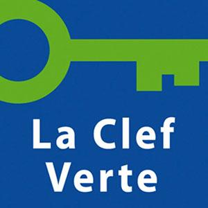 clef-verte-label-ecotourisme