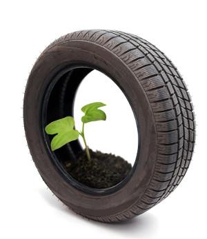 eco-tire