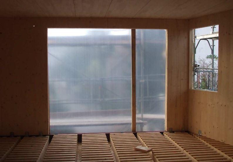 ecologis-interieur-bois