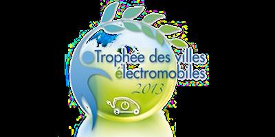ecomobilite-trophee-ville-electromobiles
