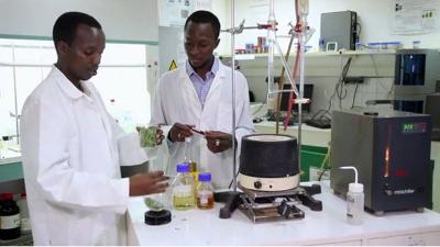 Photo: africanhistory-histoireafricaine.com
