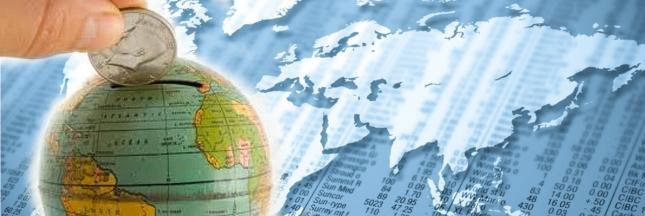 Le fonds souverain norvégien garde le sens de l'éthique
