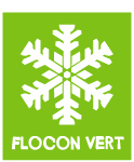 flocon-vert-label